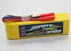 ZIPPY Compact 3700mAh 5S 25C Lipo Pack