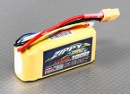 ZIPPY Compact 1000mAh 4S 35C Lipo Pack