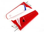 H-king Racer Edge 540 V3 800mm - Replacement Main wing Set
