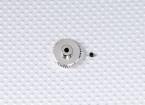 50T/3.175mm 64 Pitch Steel Pinion Gear
