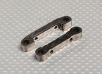 Upgrade Rear susp Arm Holding Block - A2030, A2031, A2032 and A2033