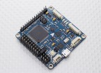 Multiwii and Megapirate AIO Flight Controller w/FTDI  (ATmega 2560) V2.0