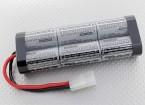 Turnigy Stick Pack 7.2V 2000mAh High Power Series NiMH