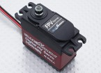 D50024MG 360-degree Continuous Travel Digital N-Roll Gimbal Servo 25T 5.0kg/0.05s/60g