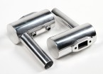 Turngiy TR-111 Replacement Mufflers (2pc)