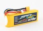 ZIPPY Compact 2700mAh 4s 40c Lipo Pack