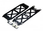 Dart 250 Replacement lower PDB Frame set and LED