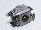 XYZ Engine Carburettor Part 23 (26cc)
