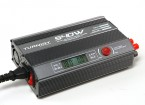 TURNIGY 540W Dual Output Switching Power Supply (UK Plug)