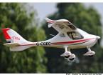 Flight Design CTLS Ultra-Light 1200mm EPO (ARF)