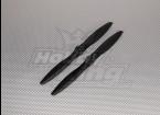 JXF Poly Composite Propeller 9x5 (2pcs)
