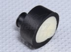 1/10 Scale Nitro Foam Air Filter