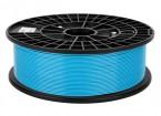 CoLiDo 3D Printer Filament 1.75mm ABS 500G Spool (Blue)