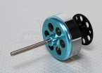hexTronik DT750 Brushless Outrunner 750kv