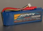ZIPPY Flightmax 3000mAh 3S1P 40C