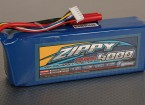 ZIPPY Flightmax 4000mAh 5S1P 40C