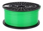 CoLiDo 3D Printer Filament 1.75mm ABS 1KG Spool (Green)