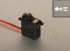 HobbyKing™ 939MG Servo MG 2.5kg / 0.14sec / 12.5g