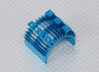 Alloy Motor Heatsink w/Fan Mount for 36 Size Motor