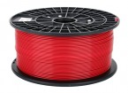 CoLiDo 3D Printer Filament 1.75mm ABS 1KG Spool (Red)