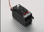 HXT 9610 Low Profile Metal Gear Servo 25T 33g / 7.4kg / .16sec