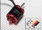 Turnigy2836 brushless Outrunner 1200kv