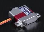 Turnigy™ TGY-777 Slim Wing  DS/MG Alloy Case Servo 25T 5.5kg / 0.10sec / 25g