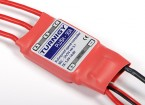 TURNIGY Plush 30amp Speed Controller w/BEC