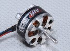 Turnigy LD3727A-1300 Brushless Motor