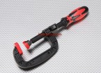 2inch Quick G-Clamp Tool