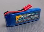 ZIPPY Flightmax 5000mAh 3S1P 20C
