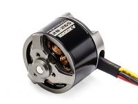 PROPDRIVE v2 2826 1000KV Brushless Outrunner Motor (Short Shaft Version)