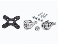 PROPDRIVE 35 Series Accessory Pack