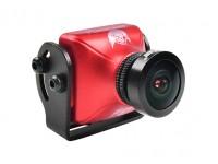 RunCam Eagle 2 FPV Camera 800TVL 4:3