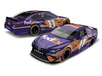 Lionel Racing Denny Hamlin Fedex Express 2017 Toyota Camry 1:64 ARC Diecast Car