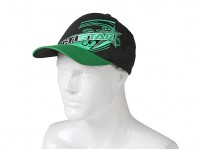 Multistar (Large Logo) Flexfit Cap M-XL