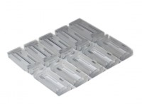Servo Extension Lead Keeper (10 pcs)