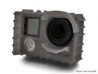 Hovership EXOPRO GOPRO Camera Bumper (Black)