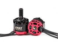 Emax RS1306 4000KV Race Spec Motor CCW Shaft Rotation