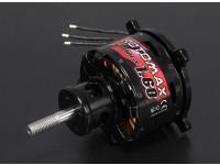 Turnigy RotoMax 1.60 Brushless Outrunner Motor