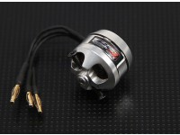 Turnigy Aerodrive SK3 - 2118-2750KV Brushless Outrunner Motor