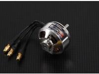 Turnigy Aerodrive SK3 - 2822-1275 Brushless Outrunner Motor
