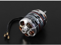 Turnigy Aerodrive SK3 - 4250-350KV Brushless Outrunner Motor