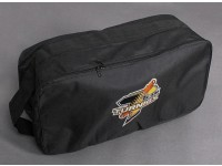 Turnigy 1/10 Scale R/C Car Carrying Bag - 560x270x180mm