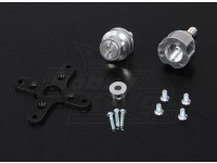Turnigy Aerodrive SK3 - 35-XX Spare Accessory Pack