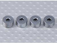 NTM 35 Motor Mount Spacer/Stand Off 5mm (4pc)