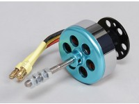 Durafly™ Auto-G Gyrocopter 821mm - Replacement Brushless Motor (KV800)