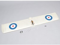 Pioneer 1020mm - Replacement Main Wing