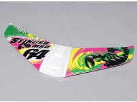 Stinger 64 MK2 4S EDF Sport Jet - Replacement Main Wing