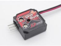 TrackStar D-spec Drift Gyro